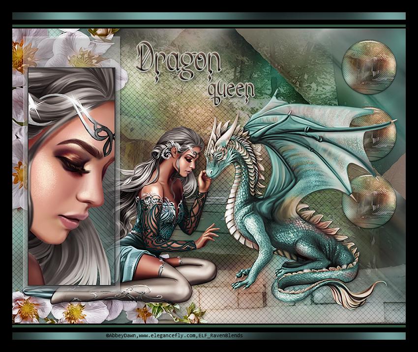 127_DragonQueen.jpg