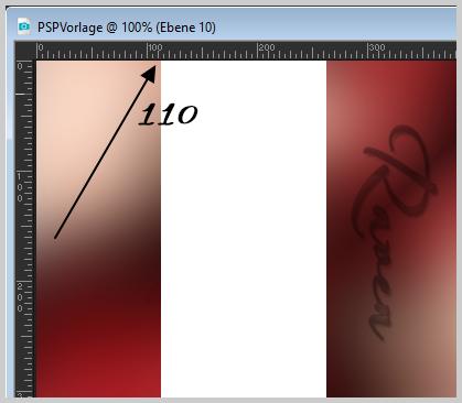 PSP_Screen1.png