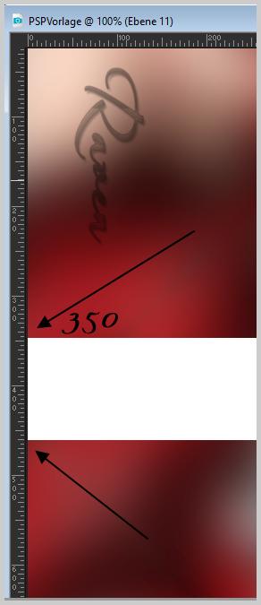PSP_Screen2.png