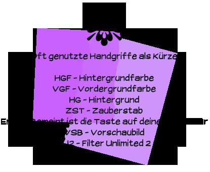 PSP_Kuerzel.png