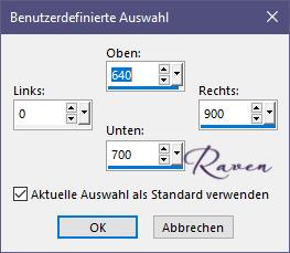 BenutzerdefinierteAuswahlStreifenUnten.png