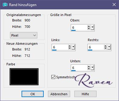 rand_16schwarz.png
