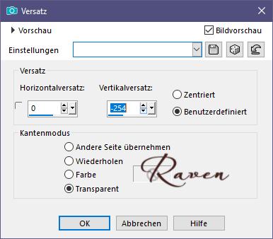 VersatzRauch1.png